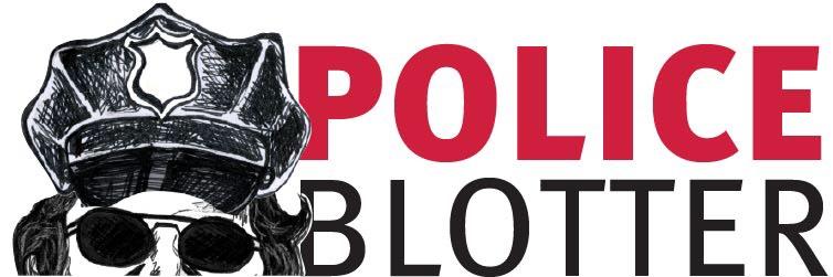 Police+Blotter+Photo+credit%3A+Liz+Coffee
