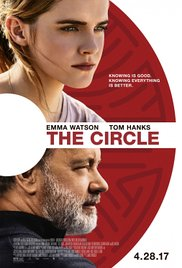 'The Circle' heads for downward spiral