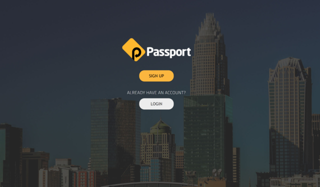 Passport+parking+is+accessible+for+both+iphones+and+androids+%28Screenshot+of+the+mobile+app%29.