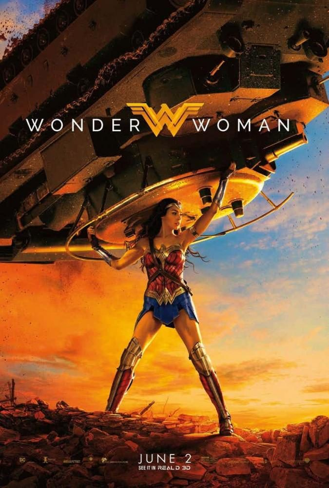 Theatrical+release+poster+of+%22Wonder+Woman%22