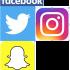 Social media poses a danger for the heavy user