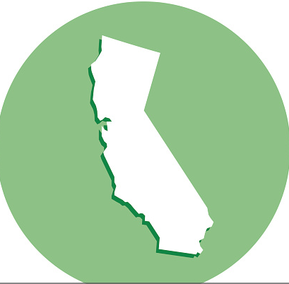 Multiple proposals have attempted to make California several different states.