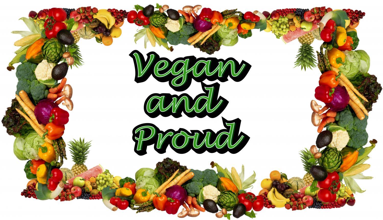 vegan argument Vegan und vollwertig bedeutet sich auch auf das wesentliche zu konzentrieren, außerdem auch einen hohen anteil roh zu essen und.