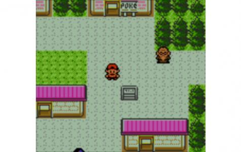 'Pokémon Gold and Silver' offers more than nostalgia