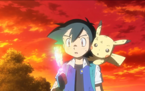 'Pokémon: I Choose You!' delivers nostalgia and inaccurate scenes