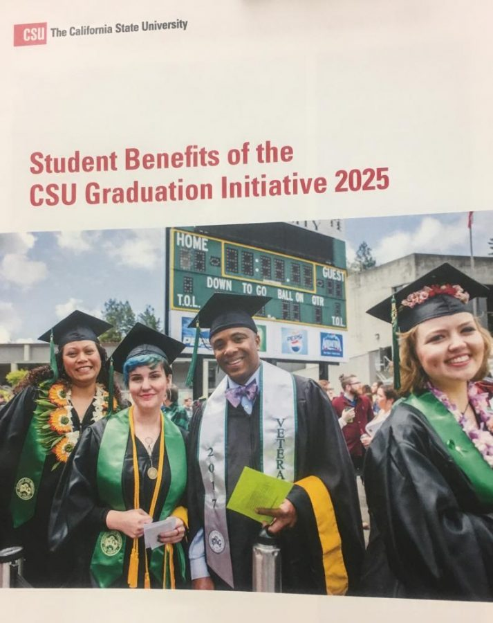 New graduation initiative will increase tuition but address inequality