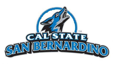 CSUSB_logo_main57.jpg