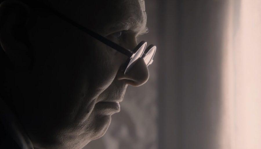 Gary+Oldman+plays+Winston+Churchill+in+Darkest+Hour%0A%0ACourtesy+of+Focus+Features.