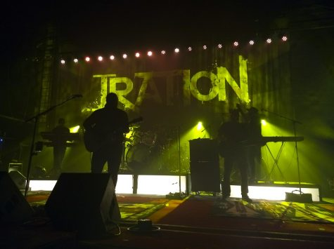 Optimized-Iration- Fly with Me.jpg
