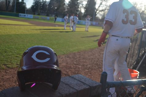 Chico State baseball start season with sweep