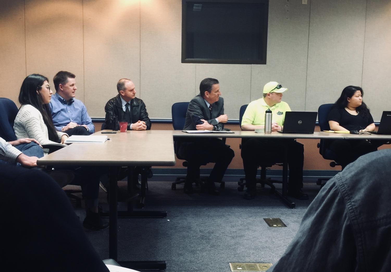 Chico City Council introduces community court plan