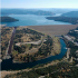 Oroville to sue state department for dam failure