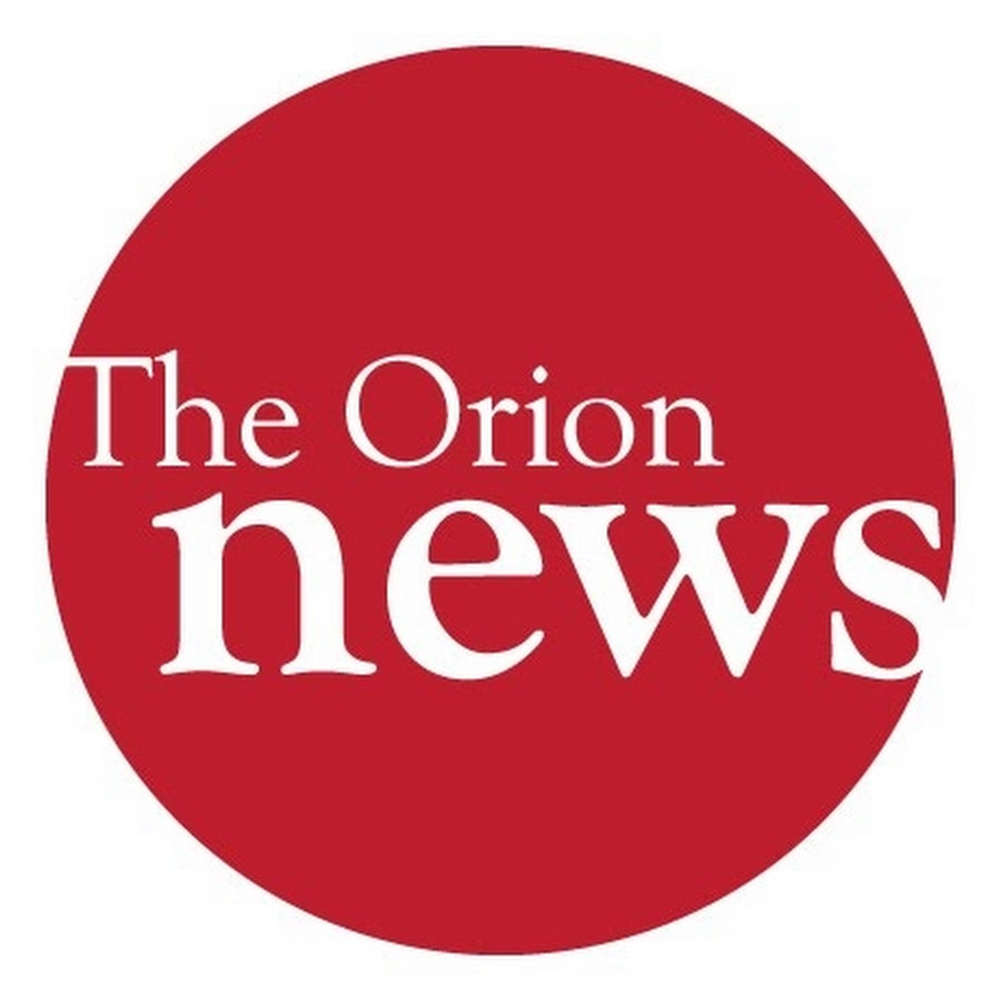 The+Orion+News