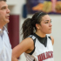 Women win as Branham breaks 3-point record while men struggle in San Francisco