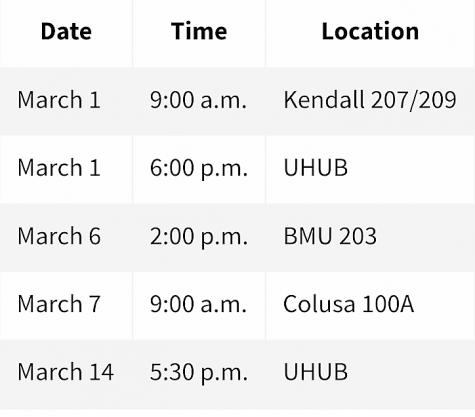 Open Forum Dates.png