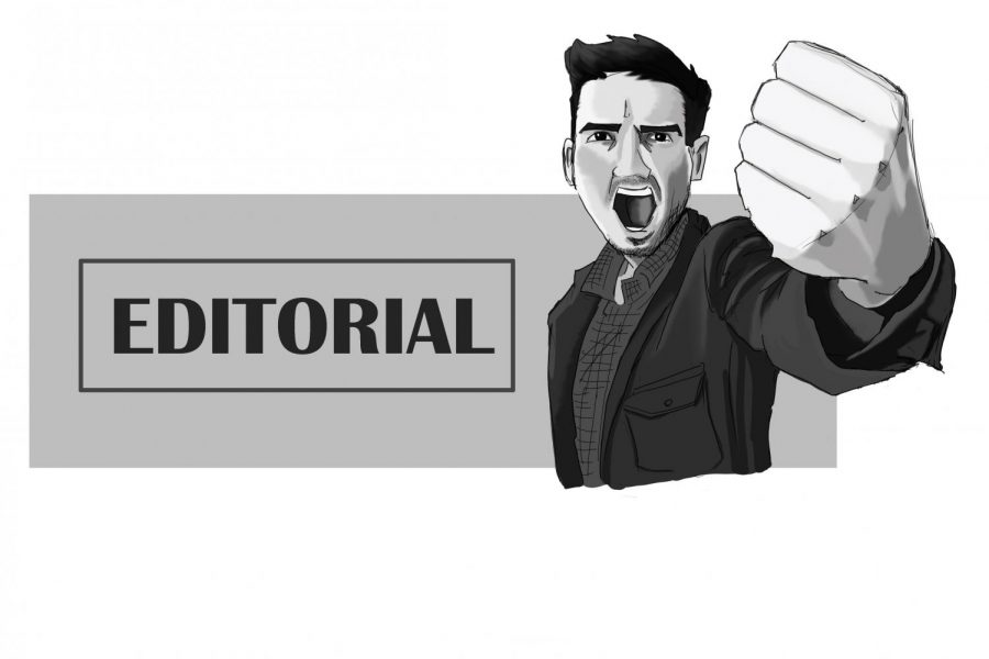 Editorial+Photo+credit%3A+Jaime+Munoz