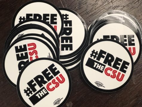 #FREETHECSU