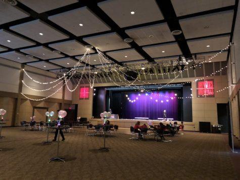 Setup Prom