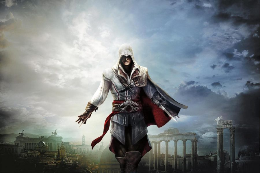 The+%22Assassin%27s+Creed%22+series+has+a+lot+to+live+up+to+with+the+release+of+%22Odyssey%22.+Image+courtesy+of+steam.com