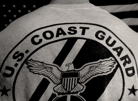The duty is to protect this country, not attack. Photo credit: Gage Northcutt