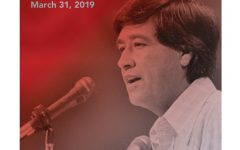 The campaign for this year's safe celebration of Cesar Chavez Day is sponsored by MEChA, Associated Students, University Housing, CADEC, CAVE,  and the Office of Diversity and Inclusion. Image from Chico State Office of Diversity and Inclusion.