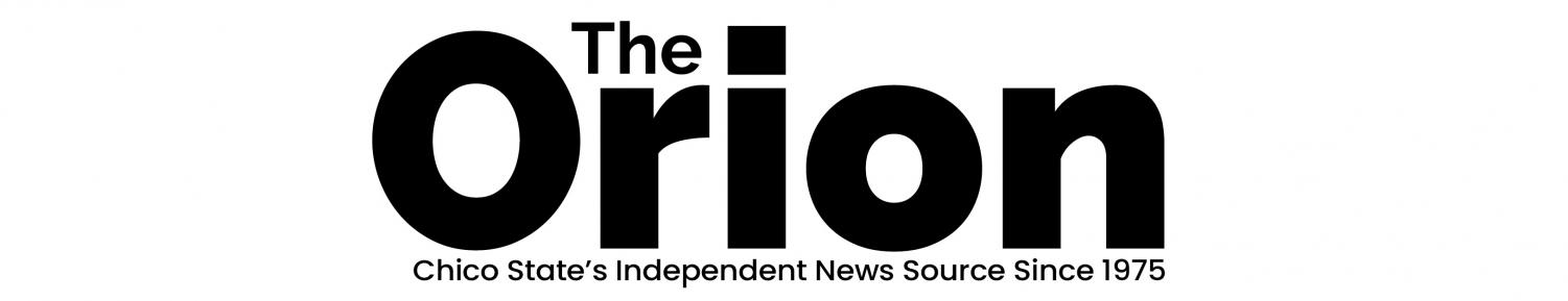 Chico State's independent student newspaper