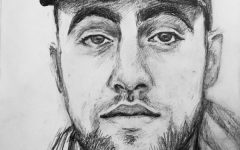 """The late Mac Miller's """"Circles"""" brings an emotional final project to career"""