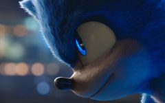 'Sonic the Hedgehog' is fun and redeeming