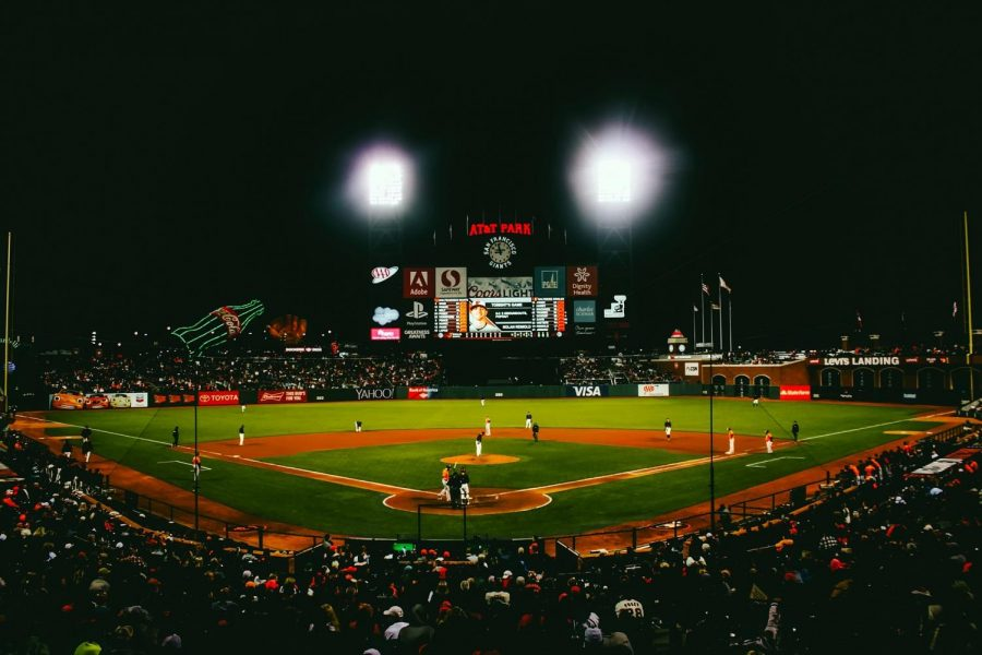 A+photo+of+Oracle+Park%2C+where+the+Giants+play+their+home+games