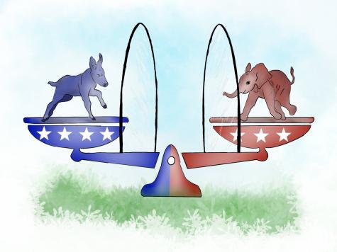 Graphic made by Hana Beaty