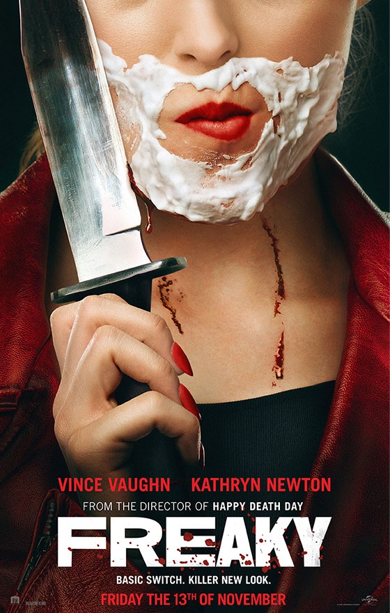 %22Freaky%22+tells+the+story+of+a+girl+trapped+in+a+serial+murderers%27+body+and+pays+homage+to+the+teen-slasher+genre.+Courtesy+of+Universal+Pictures.