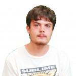 Nick Sestanovich