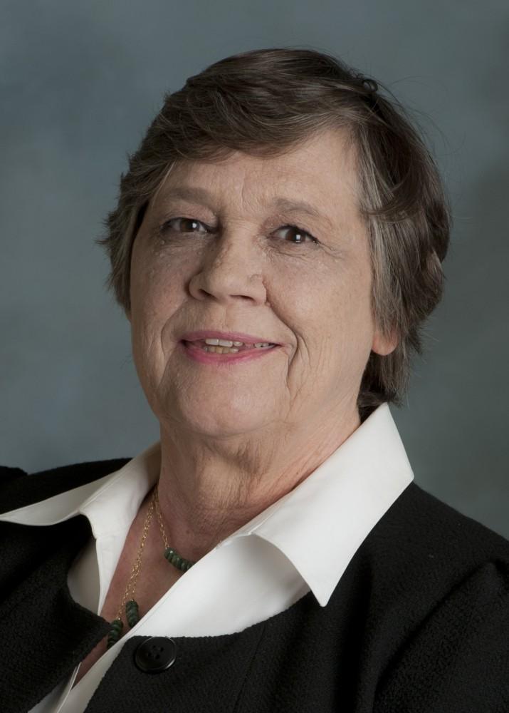 Judith Hennessey