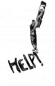 web_help
