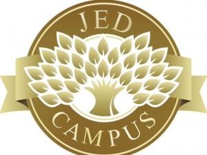 1380594590000-JedCampus-Seal.jpg