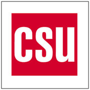 CSU applicants break record