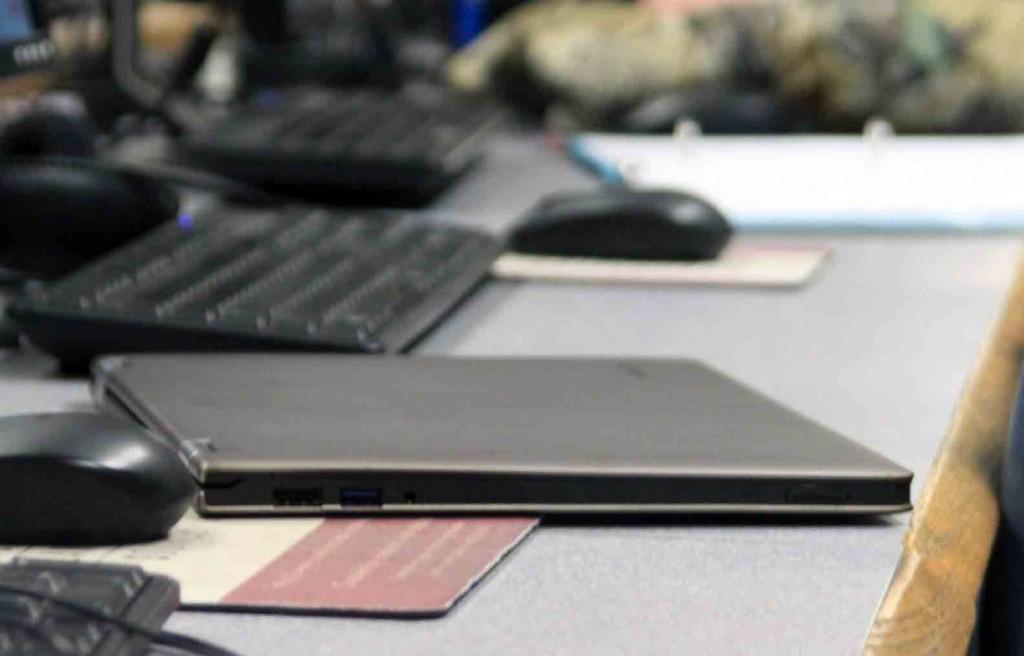 laptopsPrintOnline.jpg
