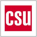 csu-logo-thumb-150x150-4994.jpeg