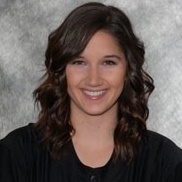 Junior infielder Emily McEnaney. Photo courtesy of Chico State.