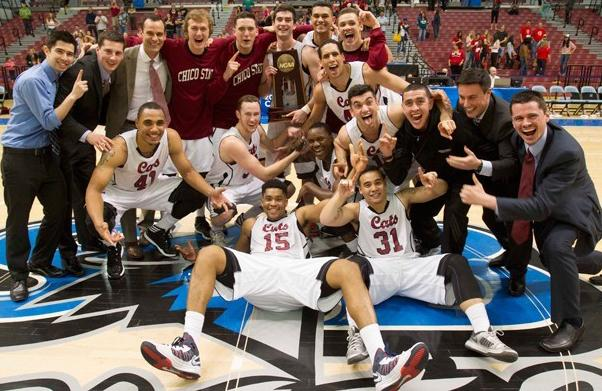 Live+coverage+of+the+%E2%80%99Cats+in+the+NCAA+Elite+Eight