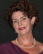 Mary Goloff, Chico City Councilwoman