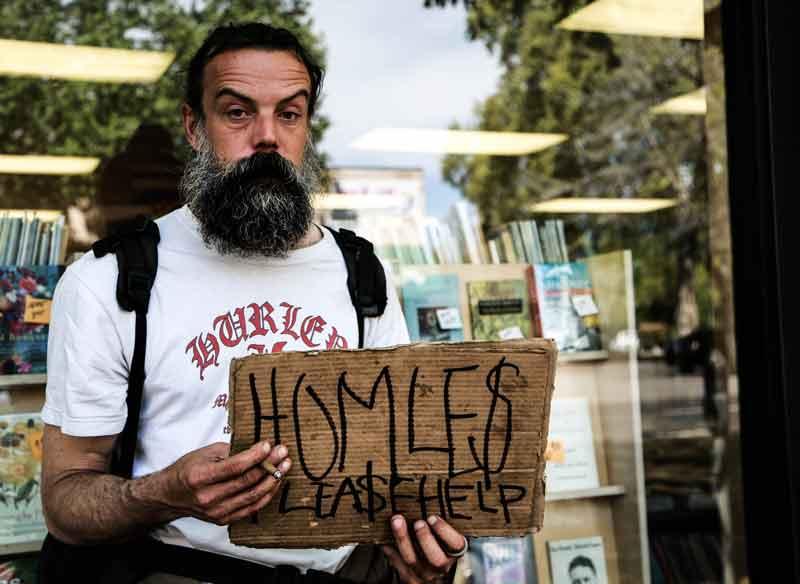 HomelessWEB.jpg
