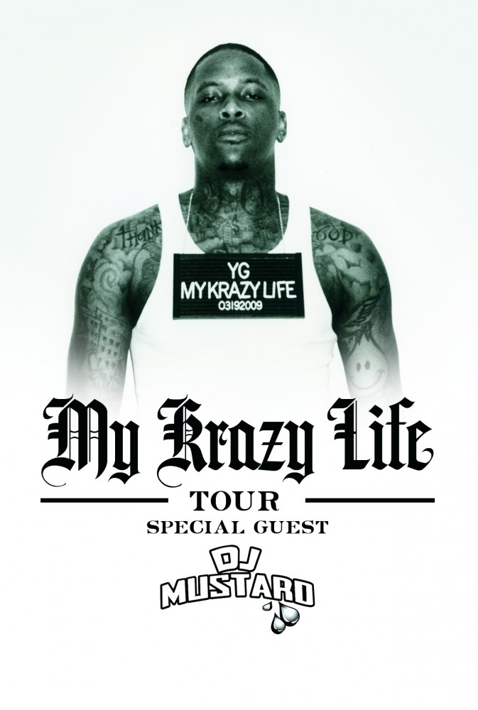 YG-MyKrazyLife-Tour-Flyer2-6x422.jpg