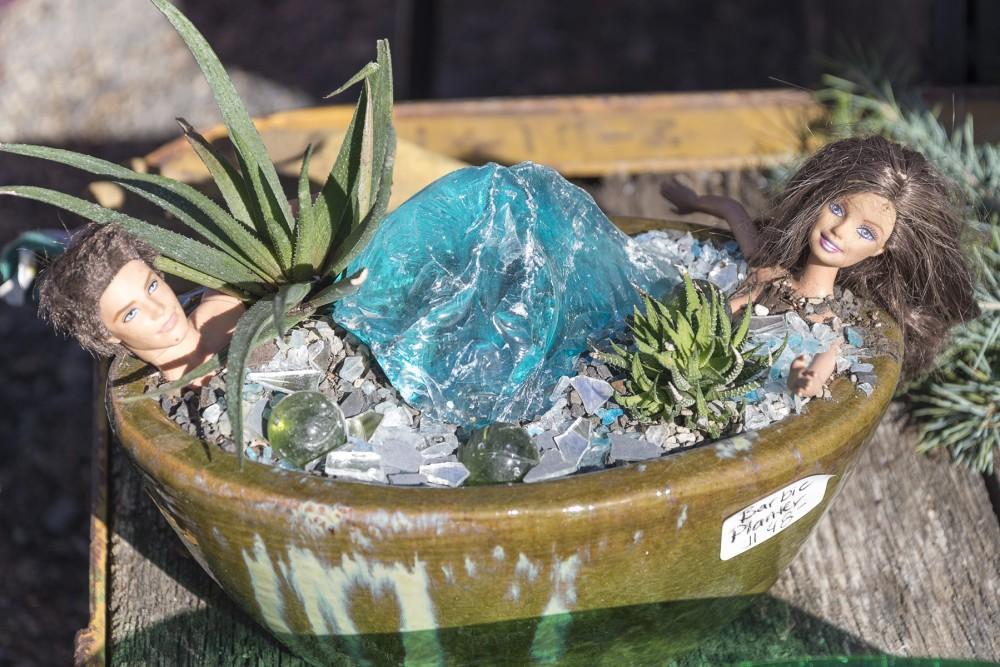 Garden_4331.jpg