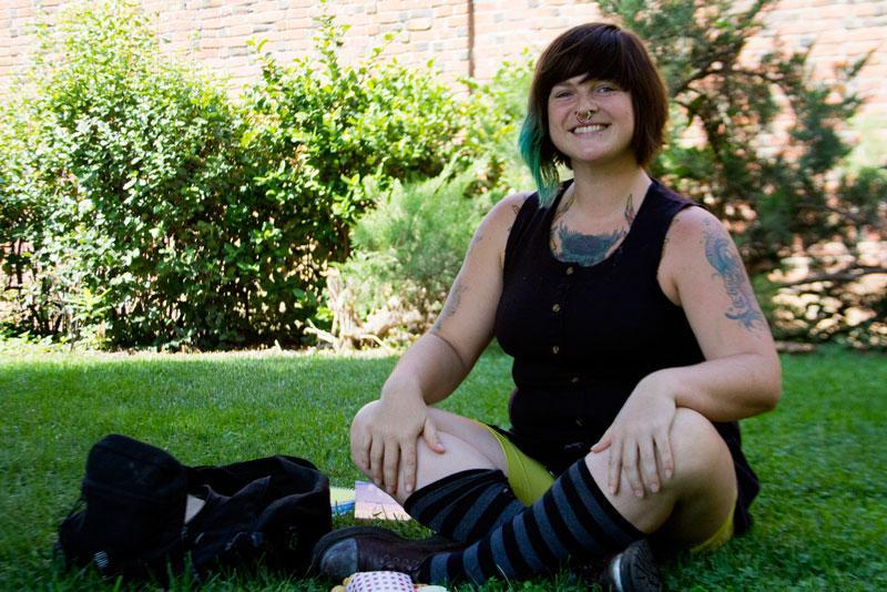 Kirsten-Springer.jpg