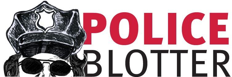 police-blotter3111jpg