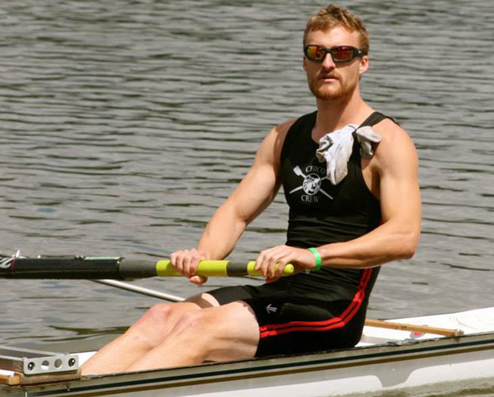 rowing4web.jpg