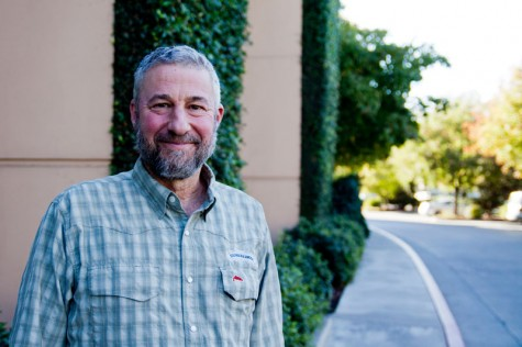 Q&A: Ken Grossman, owner, founder and president of Sierra Nevada