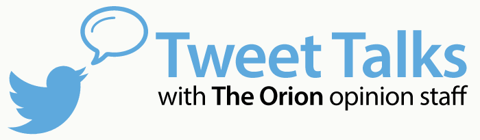 Tweet-Talks-banner.png