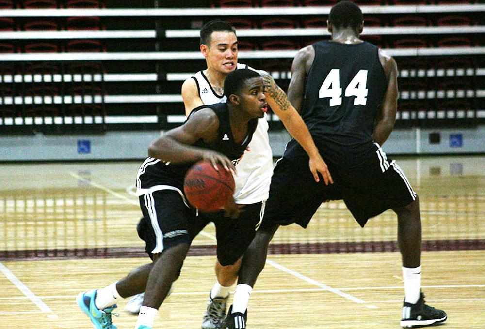 basketballpreview1.jpg